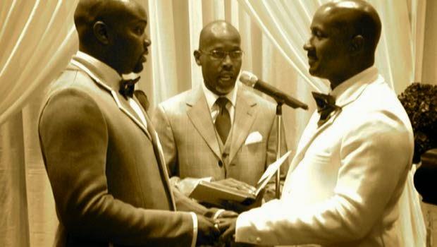 Nigeria e Uganda, arresti anti-gay sempre più assurdi