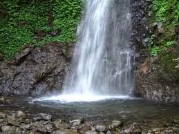 Inilah Tempat Wisata di Jawa Timur Yang Populer - Air Terjun Singokromo Nganjuk