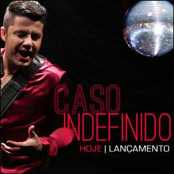 cd1 Cristiano Araújo   Caso Indefinido