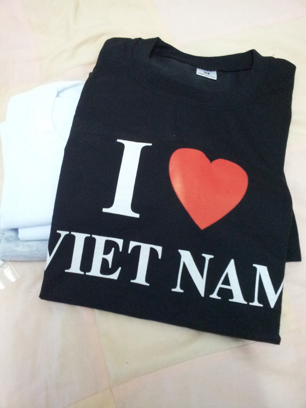 my sister in vietnam Vietnamese pronouns in general, a vietnamese pronoun can can also refer to father's elder brother or sister as well as mother's elder and vietnam is no longer.