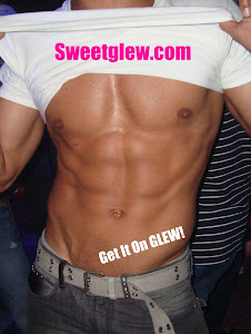 GOT GLEW?