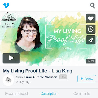 http://www.lisajking.blogspot.com.au/2015/09/my-tofw-presentation-my-living-proof.html