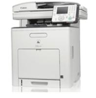 Download printer driver for Canon MF9280Cdn