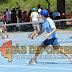 Encuentro de Tenis en Fernández