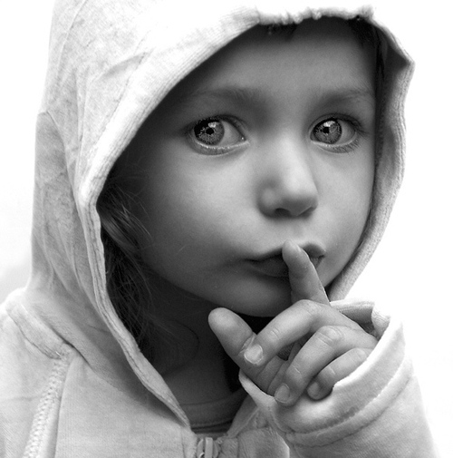 Abuse: The Wounded Warrior Blog: Stop Child Abuse