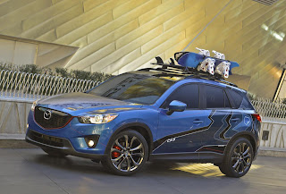 [Resim: Mazda+CX-5+180+1.jpg]