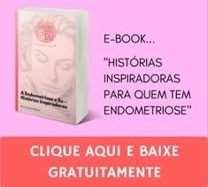 Livro Online Gratuito