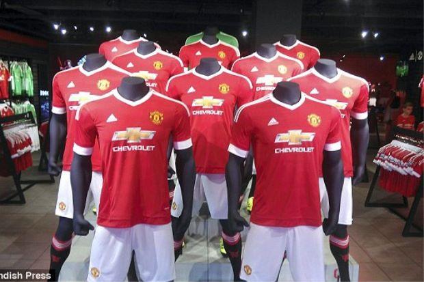 unitedjersy-adidas
