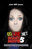 فيلم Scary Movie 5