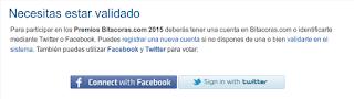 http://bitacoras.com/premios15/votar