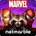 MARVEL Future Fight APK 1.2.0 Latest Version Download