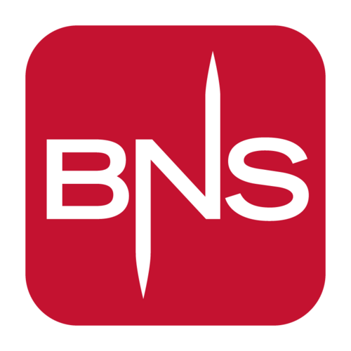 BNS East