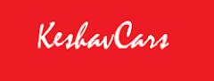 Keshav Cars