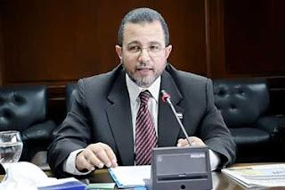 مباحثات مصرية ليبية لدعم التعاون بين البلدين