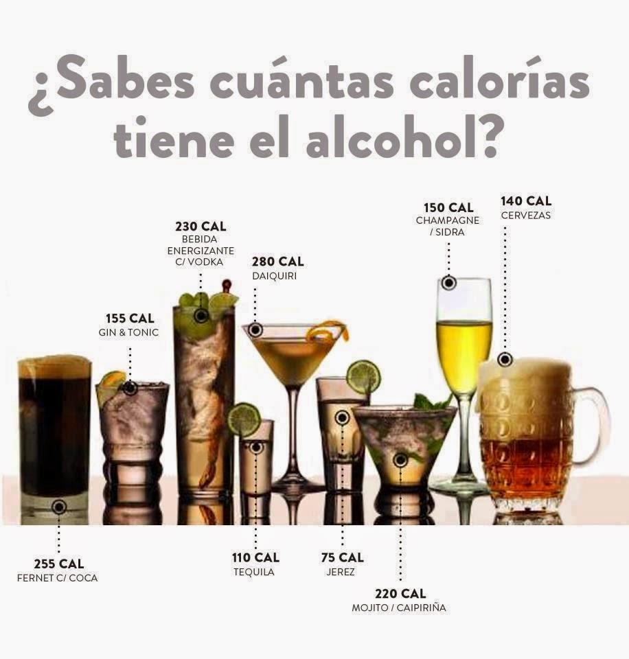 Al tratamiento del alcoholismo han renunciado los pies