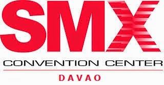 Jobs Davao City : Event Services Assistant for SMX Convention Center