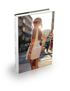 el libro (pub)
