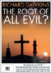 http://www.rottentomatoes.com/m/root_of_all_evil/
