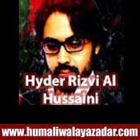 http://ishqehaider.blogspot.com/2013/11/hyder-rizvi-al-hussaini-nohay-2014.html