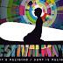 Festivalma'12: Surf é Religião - Arte, cinema, música, design de surf e praia