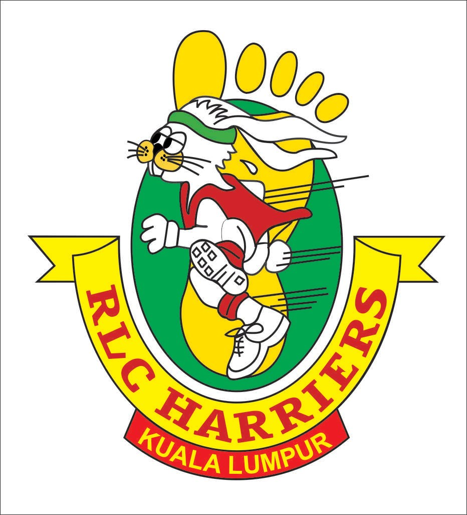 Royal Lake Club Harriers