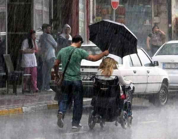 anxietatea sociala fapte bune generozitate