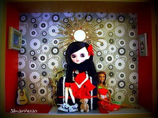 muñeca_Tangkou_y_Barbie-