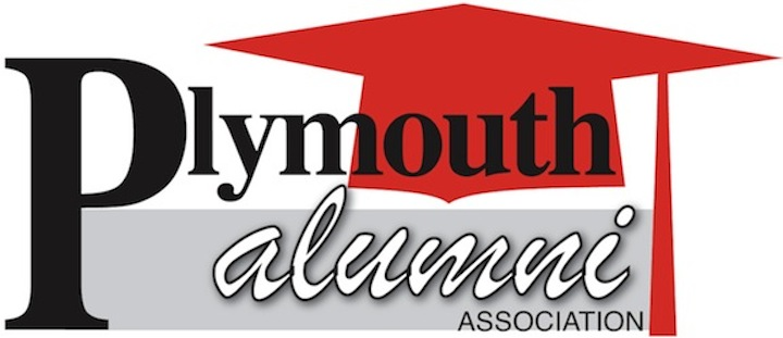 Plymouth Alumni Association