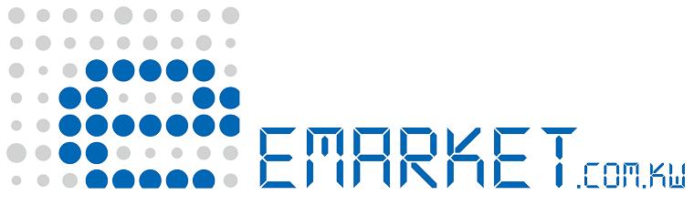 emarket.com.kw
