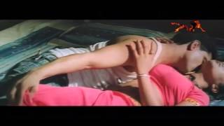 Wife and Husband Hot Video Scene from Tamil Movie Online