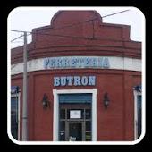 Ferretería Butrón