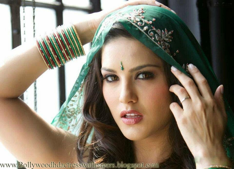 Desktop Hd Wallpapers Free Download Sunny Leone
