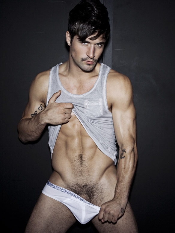 James Mann Gay Philippines 33