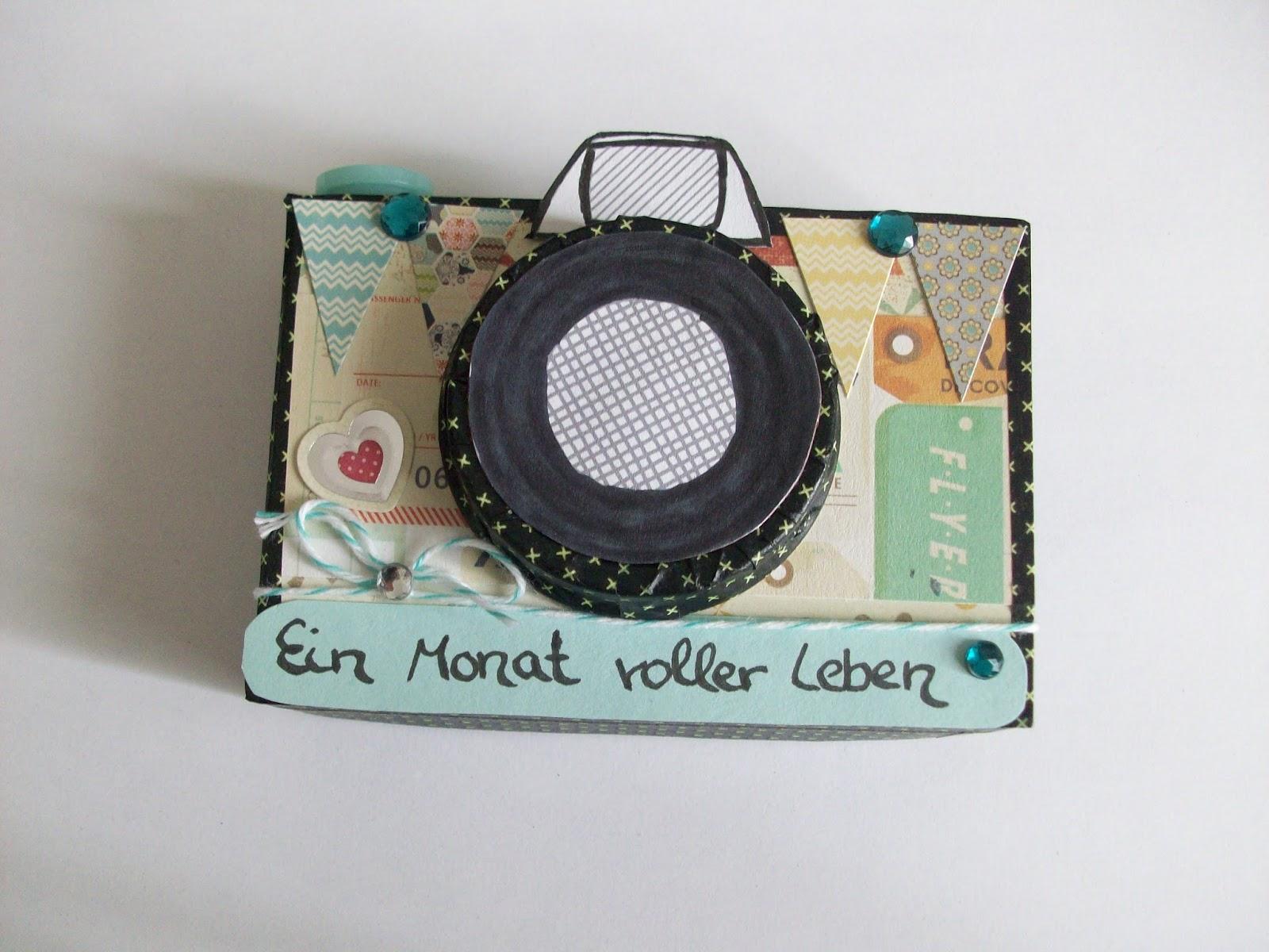 Schmuckesstueck box fotoapparat for Gutschein mini boden