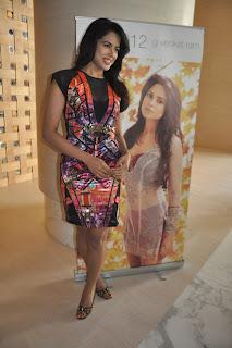 Sameera reddyy  Picture Stills G Venket Ram Calendar 2012 Launch (9).jpg?BollyM.Blogspot.com