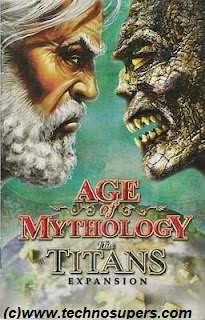 Age-of-Mythology-Titans-Expansion