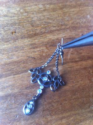 DIY-collier-avec-boucle-d-oreille
