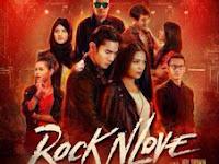 Download Film Rock n Love (2015) Full Movie