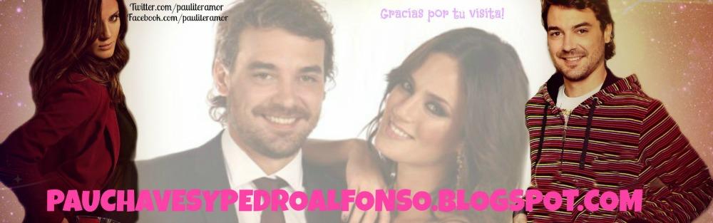 PauchavesyPedroalfonso.blogspot.com