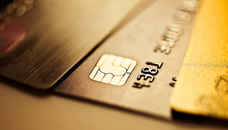 Payment Card processing systems upgrading to Chip-and-PIN and Point-to-Point Encryption
