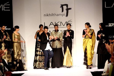 Nikhil-Thampi-at-LWF-2013