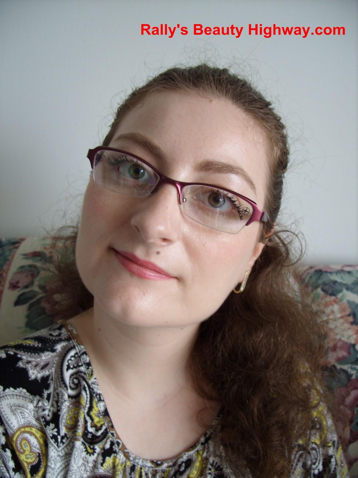 Eyeglasses, Firmoo