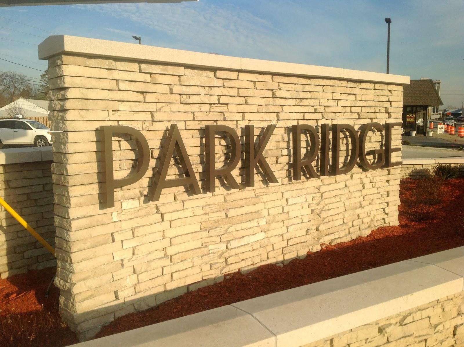 Chicago Real Estate Blog Park Ridge Il 60068 Current