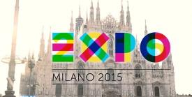 Expo Milano 2015 - DATA APERTA