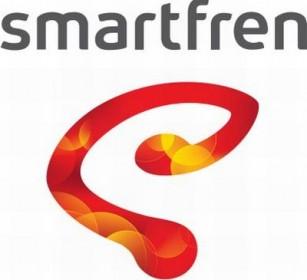 Trik Internet Gratis Smartfren Terbaru