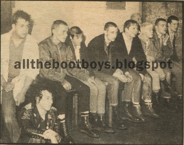 http://allthebootboys.blogspot.fr/2014/07/skunk-rock-meeting-1981.html