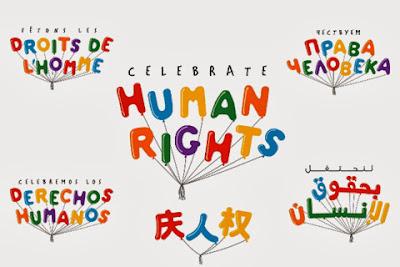 http://kidblog.org/VICTORIAGUERRERO/6945c7f5-0a94-44c0-8642-9e4e0d9a0f2c/dia-de-los-derechos-humanos/