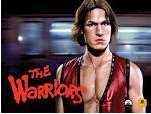 the wariors