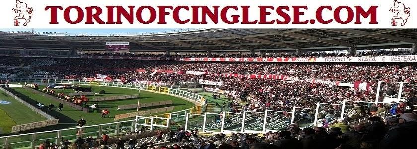 TorinoFCInglese.com