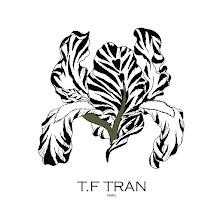 T.F TRAN FACEBOOK